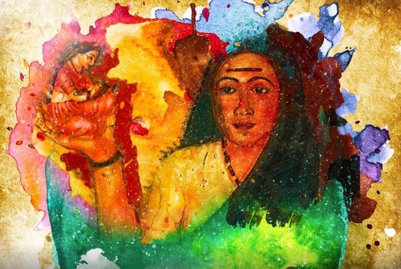 Google Arts & Culture Unveils Virtual Exhibition on Indian Women