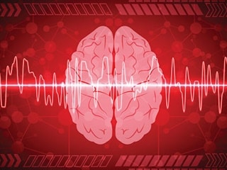 Hackers Can Guess PINs, Passwords From Brainwaves: Study