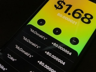 Name-Drop Brands and Get Paid in Bitcoins: SayPal App Will Reward Users for Saying What It Wants to Listen