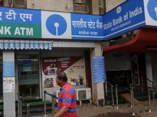 SBI Left Banking Data of Millions of Users Unprotected Online: Report