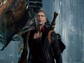 Xbox One and Windows 10 Exclusive Scalebound Cancelled: Report