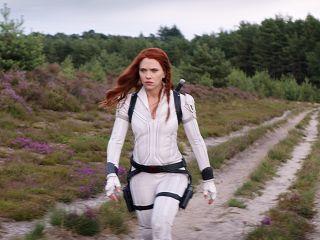 Black Widow Streaming: Scarlett Johansson Sues Disney Over OTT Release, Alleges Breach of Contract