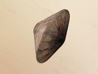 ESA's Schiaparelli Mars Lander Said to Have Crashed Due to Navigation System Failure