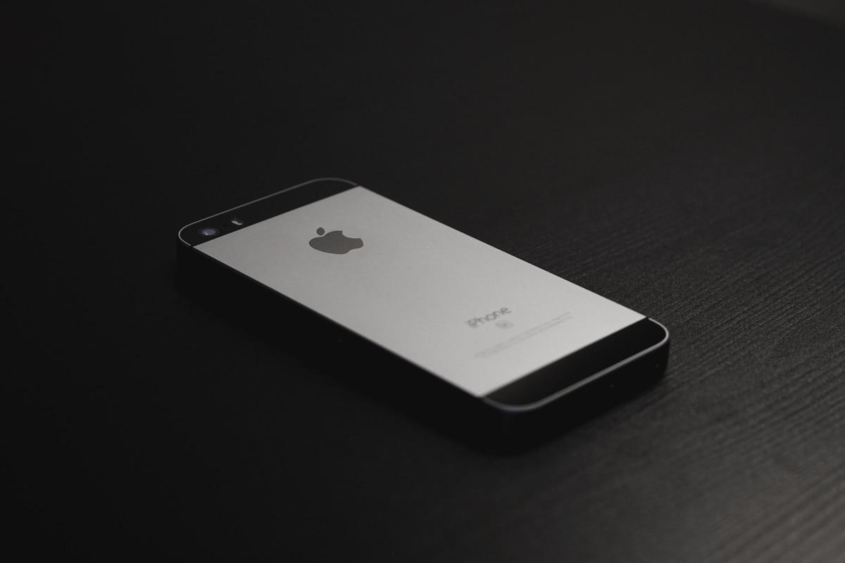 இந்த ஆப்பிள் ஸ்மார்ட்போன்களுக்கு iOS 13 செட் ஆகாது: எந்தெந்த போன்கள்? தகவல்கள் உள்ளே!
