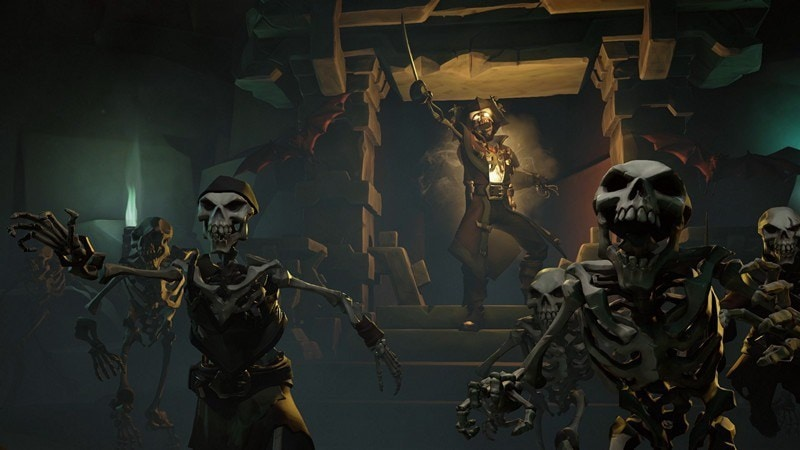 sea of thieves beta skeletons sea_of_thieves_beta