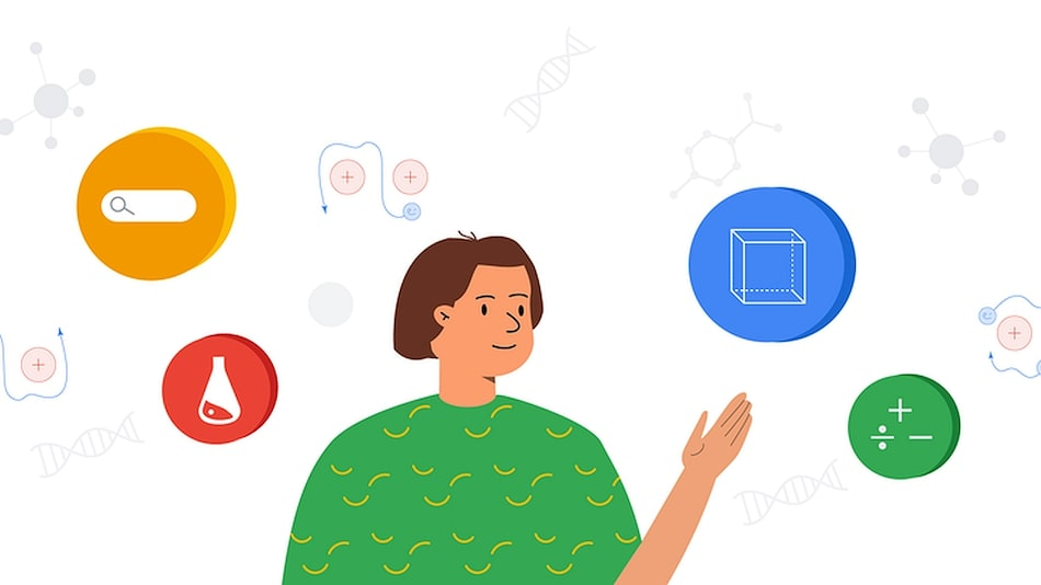 Google Search Gets New Tools to Improve Online Learning Capabilities for Students and Teachers