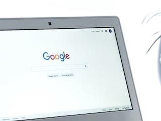 Google Eyes Fix After Snafu on Holocaust Denial