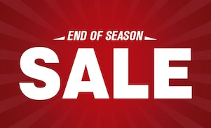 End of Season Sale 2017 : Best Of The Clearance Sale From Amazon, Flipkart, Paytm, Jabong And Others