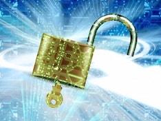 साल के सबसे खराब पासवर्ड की लिस्ट जारी, कहीं आपका...