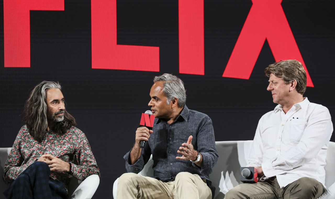 Selection Day Is More Than a Cricket and LGBTQ Story, Say Creators of the New Netflix Series From India