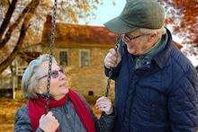 Gadgets to Help the Elderly: Cool Gadgets For Elderly on World Senior Citizen Day
