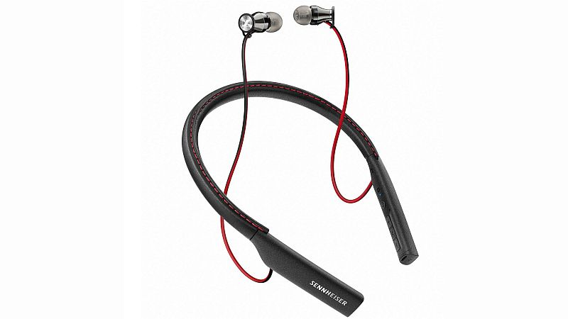 Sennheiser launches HD 200 PRO monitoring headphones for Rs 6490