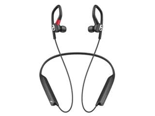 Sennheiser IE 80 S BT Audiophile-Grade Bluetooth Earphones Launched in India at Rs. 39,990