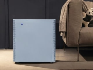 How to Buy the Best Air Purifier in India?