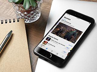 Global App Revenue Grows 15 Percent to Hit $39 Billion in H1 2019: Sensor Tower