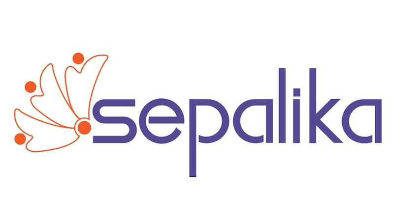 How Alternative Healthcare Site Sepalika Turns Content Into Commerce
