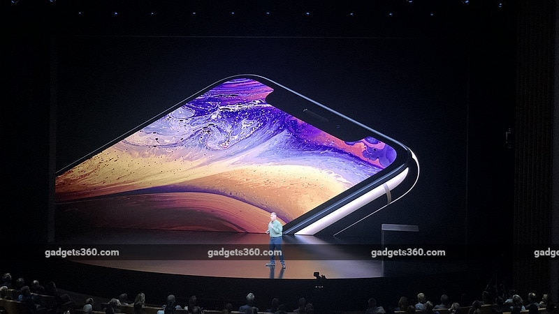 iOS 12 to Be Released on September 17, macOS 10 14 Mojave to