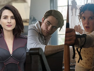 The Boys, Enola Holmes, and More: September 2020 Guide to Netflix, Prime Video, and Disney+ Hotstar