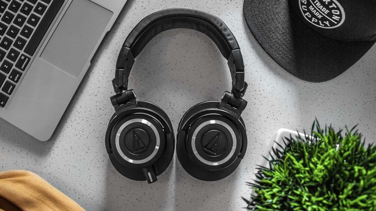 Setting Up an Audiophile Kit on a (Relatively) Tight Budget