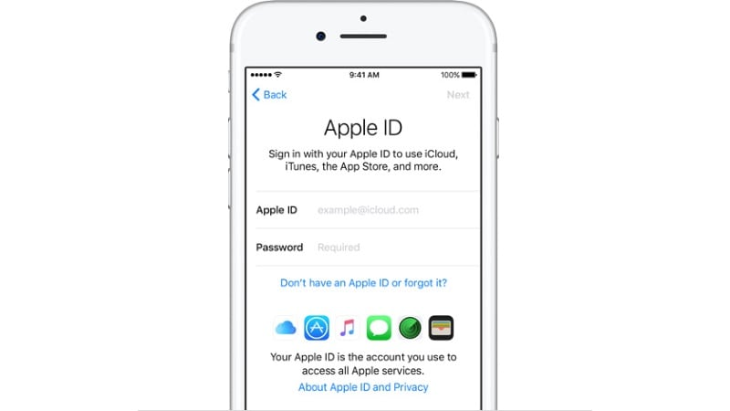 how to cancel icloud storage plan from pc