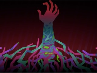 Severed Nintendo Switch Review