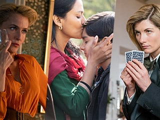 Sex Education, Jamtara, Doctor Who, and More: January 2020 TV Guide to Netflix, Amazon, and Hotstar