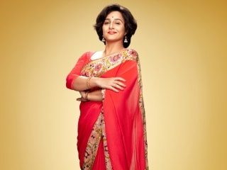 Shakuntala Devi Release Date: Vidya Balan Movie Out July 31 on Amazon Prime Video