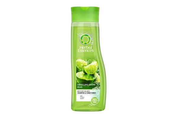 shampoo conditioners 11