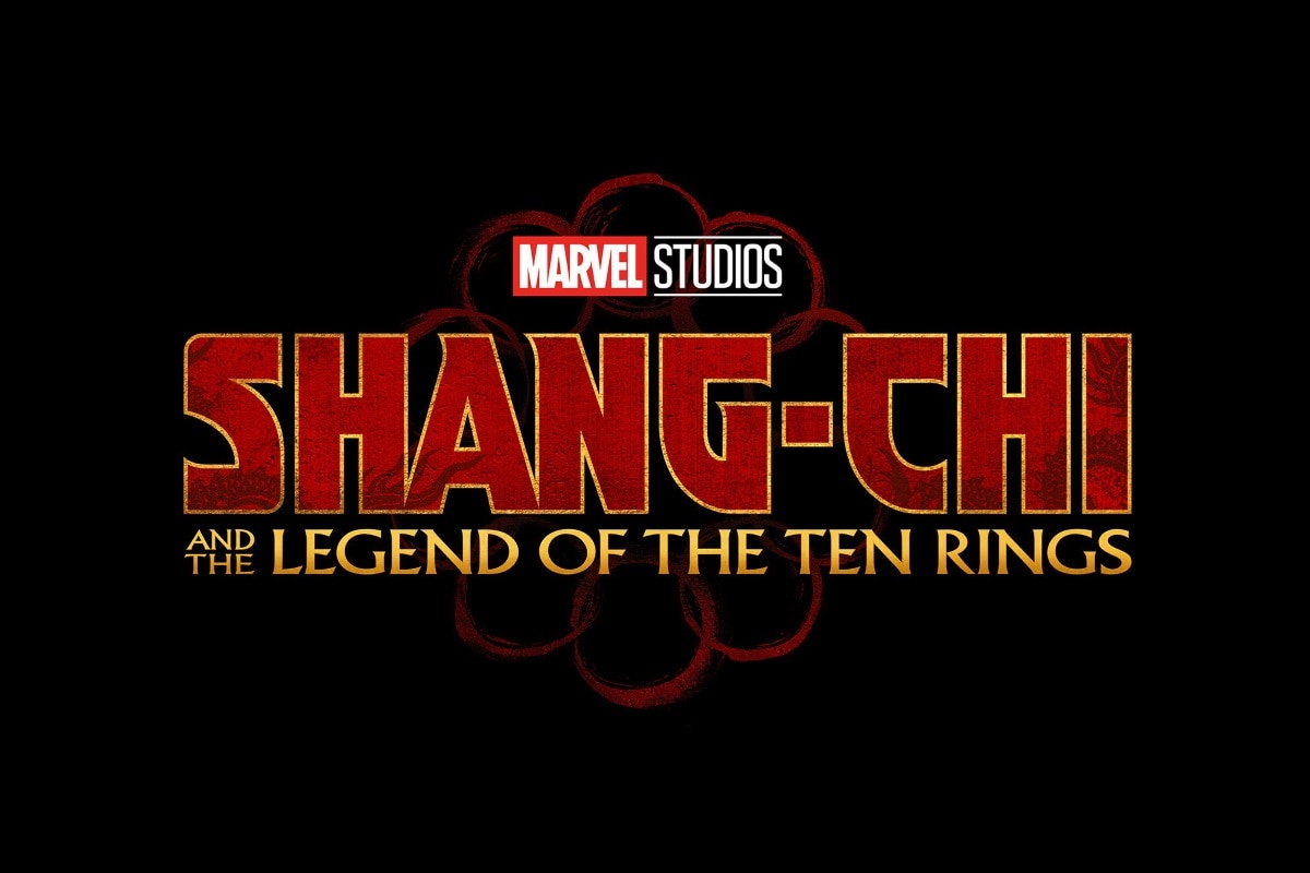 The MCU Has Cast Its Shang-Chi