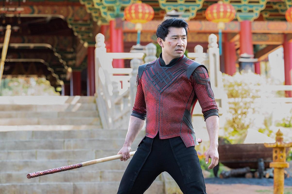 shang chi shang chi movie