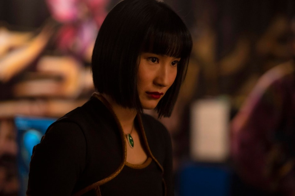 Shang-Chi Box Office Storms Past $400 Million, Even Without China's Help