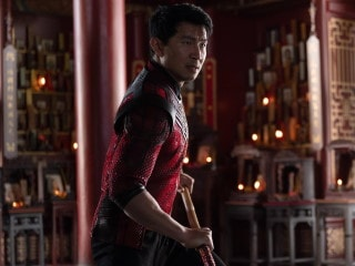 Shang-Chi Box Office Crosses $250 Million Worldwide, Holding Better Than Black Widow