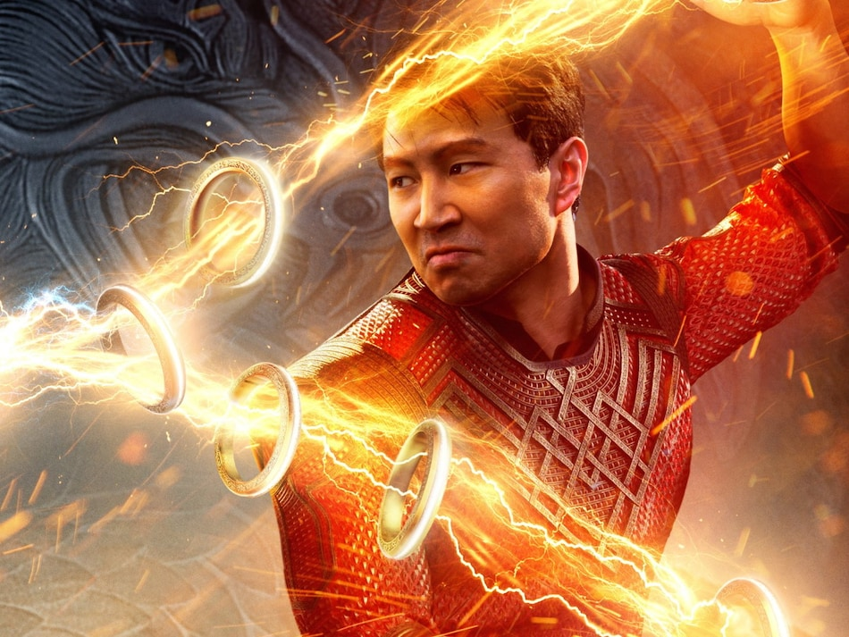 Shang-Chi Disney+ Hotstar Release Date Might Be in October