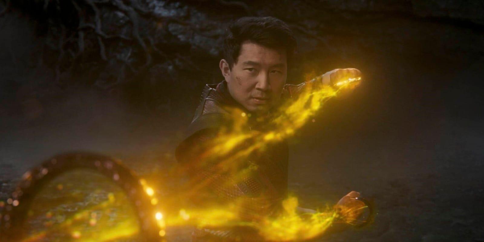 shang chi hotstar november 12 1632288217584