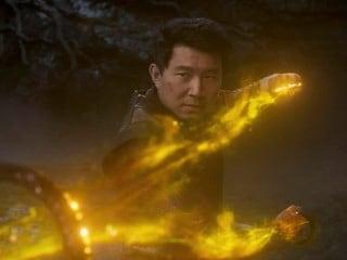Shang-Chi Disney+ Hotstar Release Date Set for November 12