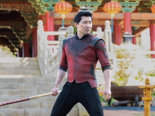 Shang-Chi Movie Review: Marvel's Chinese Superhero Origin Tale Makes All the Right Choices