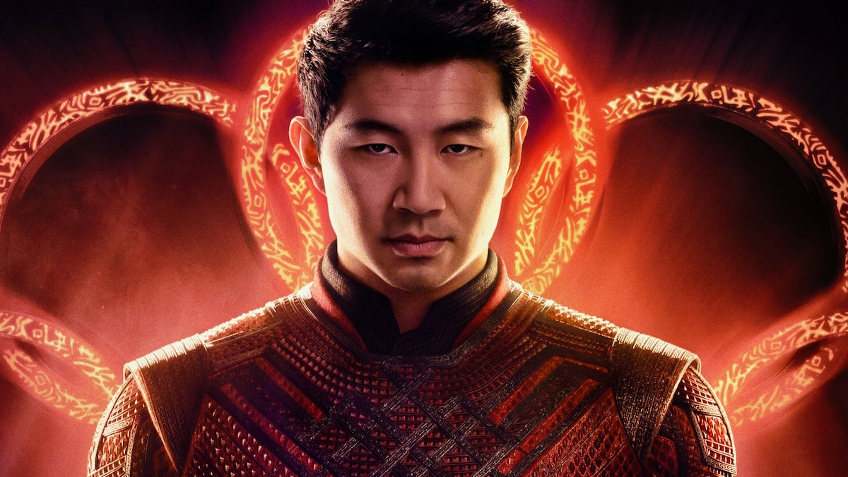 Shang-Chi Trailer Introduces Marvel's First Asian Superhero | Entertainment News