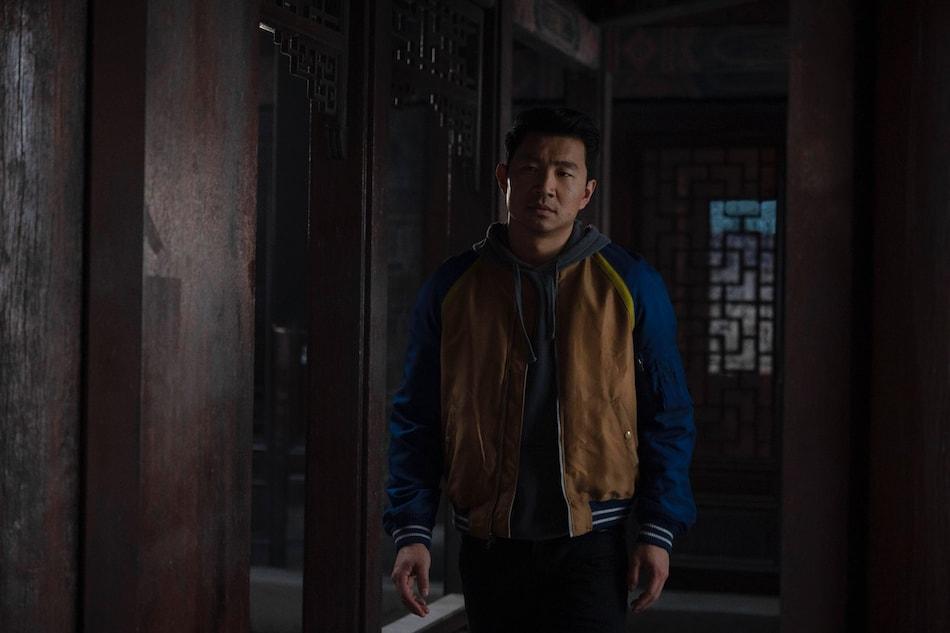 Shang-Chi Trailer Out Now in Hindi, Tamil, Telugu, Kannada