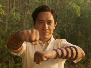 Shang-Chi Trailer: Marvel's First Asian Superhero Has Major Daddy Issues With The Mandarin