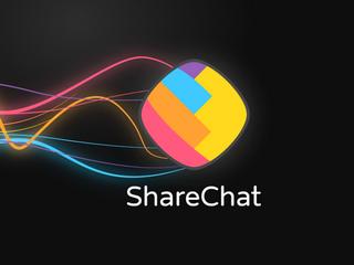 Twitter Leads $100 Million Funding in Vernacular Chat App ShareChat