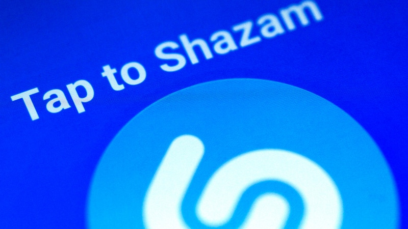Apple Completes Acquisition of Music Recognition App Shazam