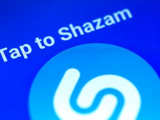 Apple's Purchase of Song-Recognition App Shazam Cleared by EU