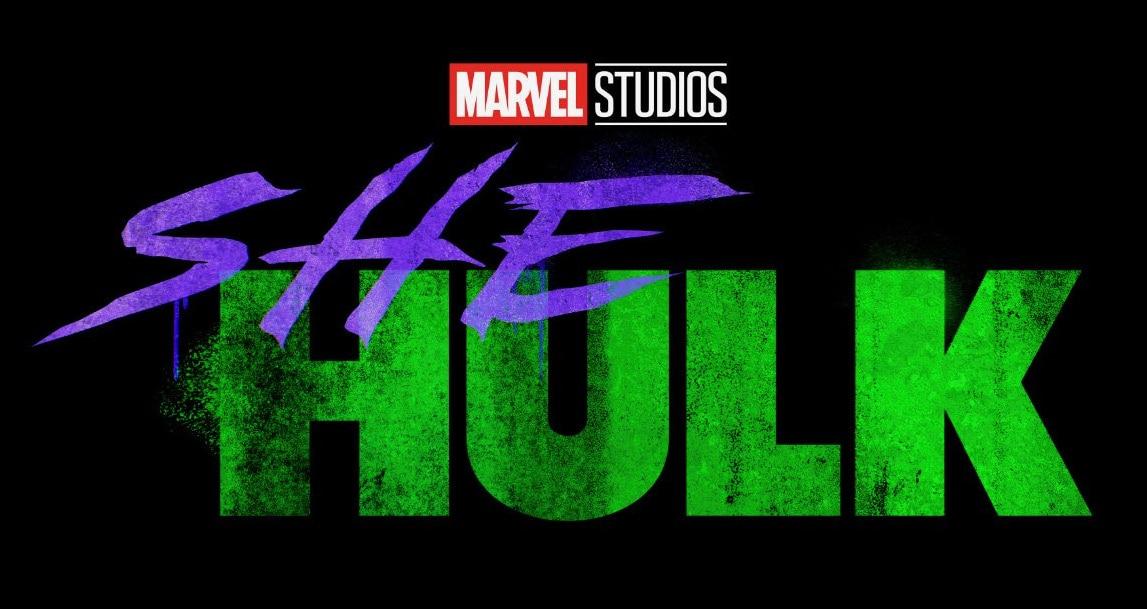 she hulk she hulk