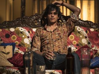 She Review: Imtiaz Ali's Netflix Series Needs More of Vijay Varma