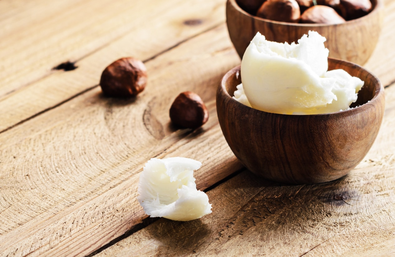 10 Best Shea Butter Creams: Just Shea Happiness