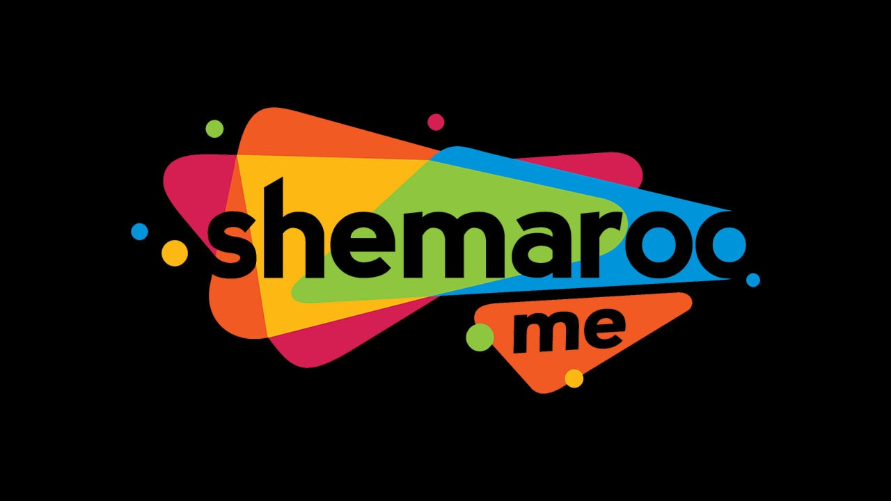Shemaroo Announces ShemarooMe, a Streaming Service of Its Own