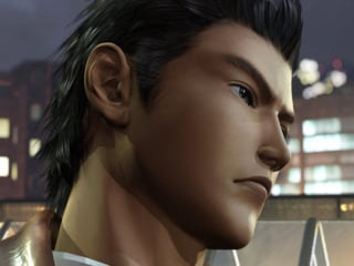 Shenmue HD and Shenmue 2 HD Release Date Announced