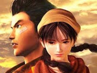 Shenmue 3 Developer Reveals Lakshya Digital Collaboration and New Character