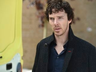 Sherlock Rediscovers Its Edge, While Retaining All Its Troubles