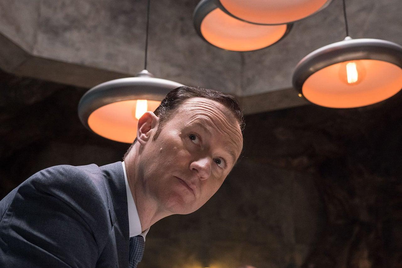 sherlock s4 finale review gatiss Sherlock season 4 finale review